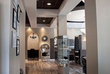 GoldHairSalon