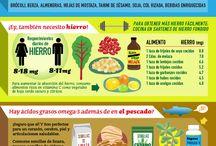 info vegana