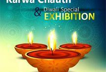 Phagwara Exhibitions & Stalls