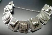 Plata peruana