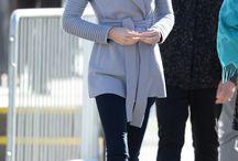 #styleicon - Kate Middleton