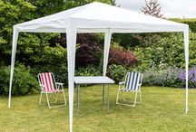 In the Garden / Looking for the perfect sun lounger, deck chair or outdoor furniture for your garden? Explore our summer photoshoot to find the perfect item for your outdoor sanctuary.