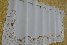 Perde/curtain