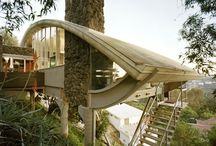 garciya house