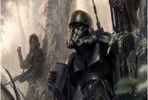 star wars clon\trooper