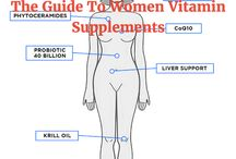 Supplements To Sell Online