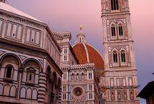 Italia ❤️