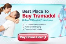 best place to buy tramadol