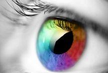 Ματιά - Eyes / Articles from your favorite online Greek pharmacy Healthpositive.gr about eye health and beauty tips
