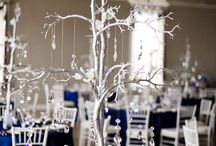 EC wedding