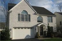 Waldwick NJ Homes & Real Estate