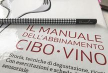 Varvaglione to read
