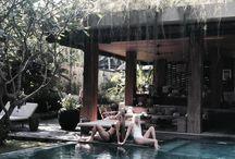 ~we love Bali~