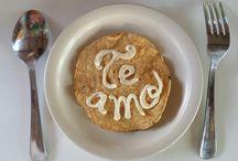 CocinArte / También se hace arte con la comida