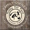Local Products / by Mary Fleshman