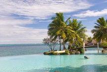 Papetee - Tahiti