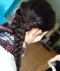 Super Cool Braids!!!! / Here are some cool braids our fantastic stylists have done!