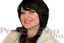 European Wigs