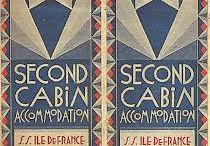 Art Deco Style