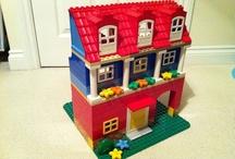 Lego forever