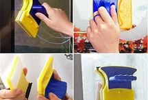 projects / Useful DIY crafts