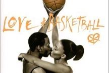 Basketball / by Vanessa McConico