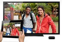 Thương hiệu Sony giá rẻ biên hoà, tphcm / Thuong hieu Sony bien hoa, tphcm! Nhanh mua Thương hiệu Sony giá rẻ chính hãng biên hoà, tphcm với chất lượng tốt nhất. Thương hiệu Sony giảm giá đến 90% cùng với hàng ngàn sản phẩm Hàng công nghệ Sony khác cho bạn lựa chọn và giao hàng nhanh toàn quốc chỉ có tại MuaMuaOnline.com bạn nhé!