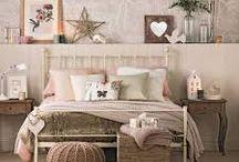leuke slaapkamers