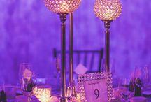 MP Wedding / by Caitlin Nicole
