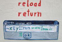 ~12k shortcuts via 6 lines code / F6::   send ^c  inputBox @SeX,,,,,99,,,,,~x `& y::run %clipboard%  FileAppend, `n%@SeX%, %A_ScriptFullPath%  reload  Return