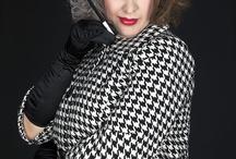 Make up and style by Riitta Ince / Cruella De Vil Photo by Liisa Jokinen