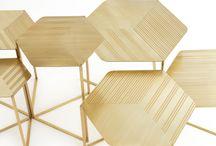 Haldane Martin Furniture