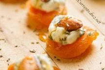 Recipes: For Fall