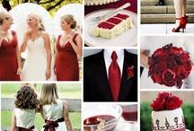 Matrimoni bianchi