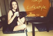 What to do in Tokyo, Japan / Tokyo lifestyle, what to do in Tokyo, best places in Tokyo