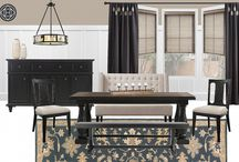Havenly Dining Room Concepts