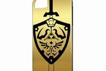 iPhone 6 case | imporiumlounge