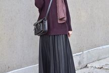 hijabyyy