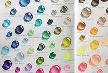 Zig Clean Colors