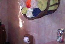 Bathroom(product)