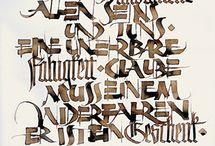 tipograf