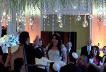 FSDallas Wedding Videos / Take a moment to fall in love over and over again as you watch these videos of weddings that took place at our property. For more information on weddings at Four Seasons Dallas visit: www.fourseasons.com/dallas/weddings.