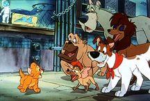 Animation Films