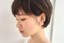 rambut hana 4