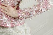Details - Dior