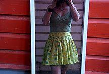 Costura Dona (patrons gratuïts i idees)