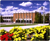 Idaho Colleges / You can also visit http://collegehistorygarden.blogspot.com/ for more information.