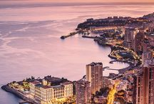 VOYAGES / Voyagez avec Livia Monte Carlo