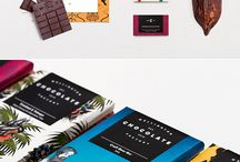 NZ Craft Chocolate / Our favourite New Zealand made craft chocolate