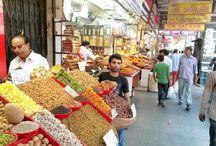 Holi-Farbenfest in Nordindien Zum Farbenfest ins Land der Träume. / Am 24. März 2016 ist es wieder so weit. Indien wird bunt, denn im ganzen Land wird das Farben- und Frühlingsfest Holi gefeiert.  Wer Indien liebt, sollte auch einmal Holi in diesem Land der Farben erlebt haben, in die ausgelassene Atmosphäre eintauchen, die Welt mit Farbe und Freude bunter werden lassen und Indien hautnah erleben. Sie möchten 2016 dabei sein? Dann schauen Sie einmal hier nach: Holireise mit http://qualityindiatours.com/package/holi-farbenfest-in-nordindien-13-t-12-n/